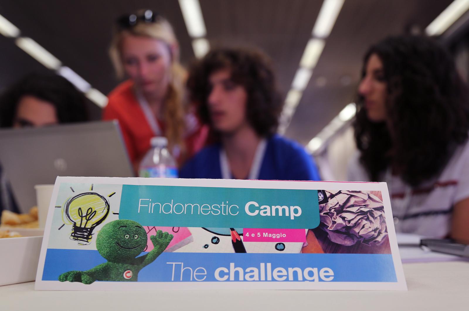 findo_camp_1