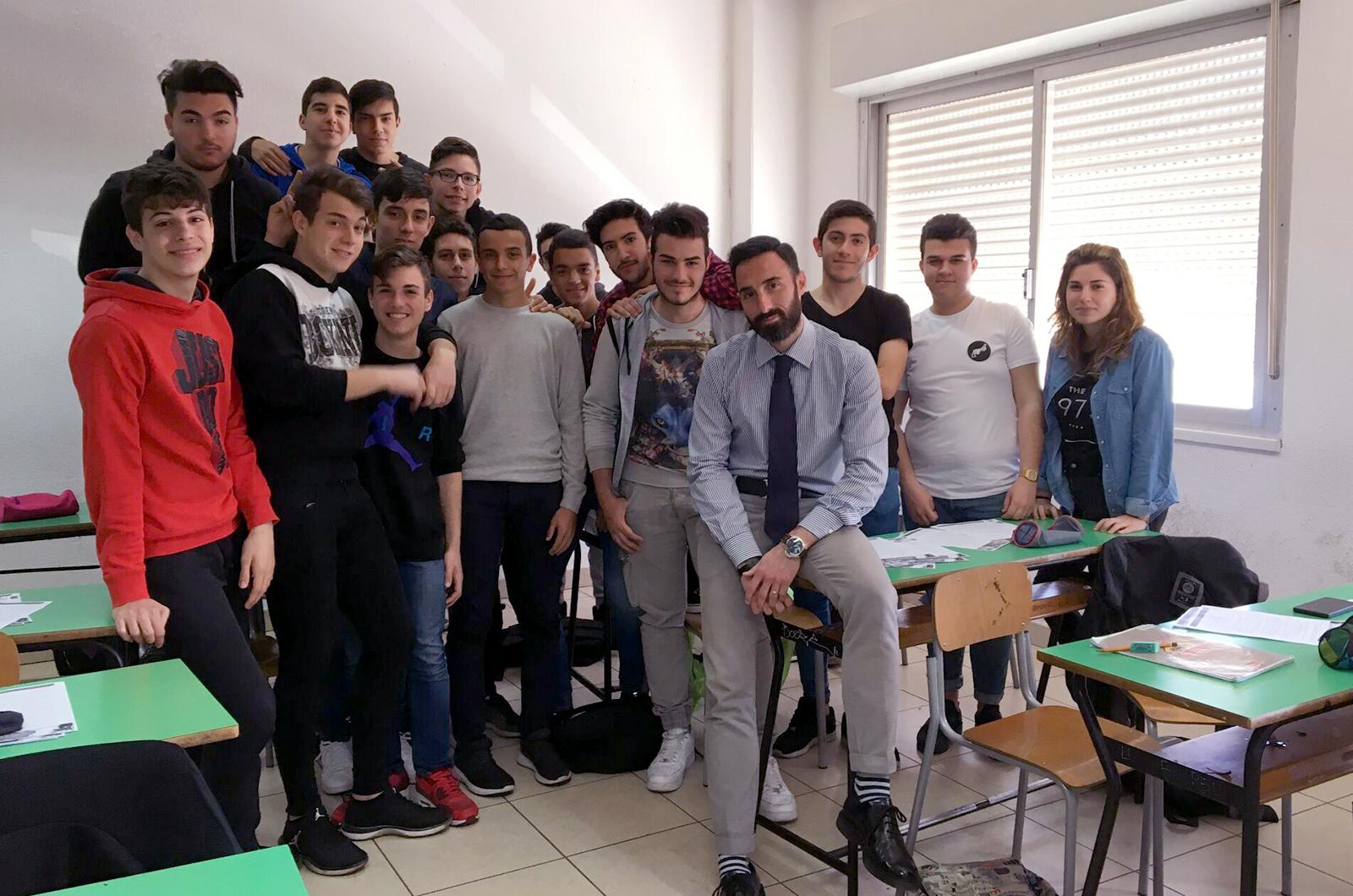 findo_scuola_1