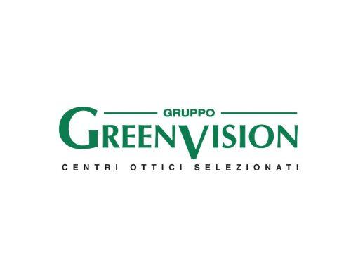 GreenVision