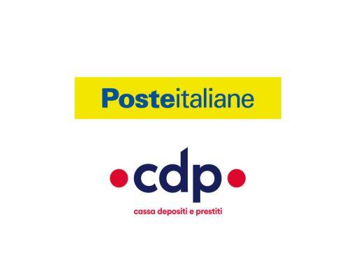 Poste Italiane CDP