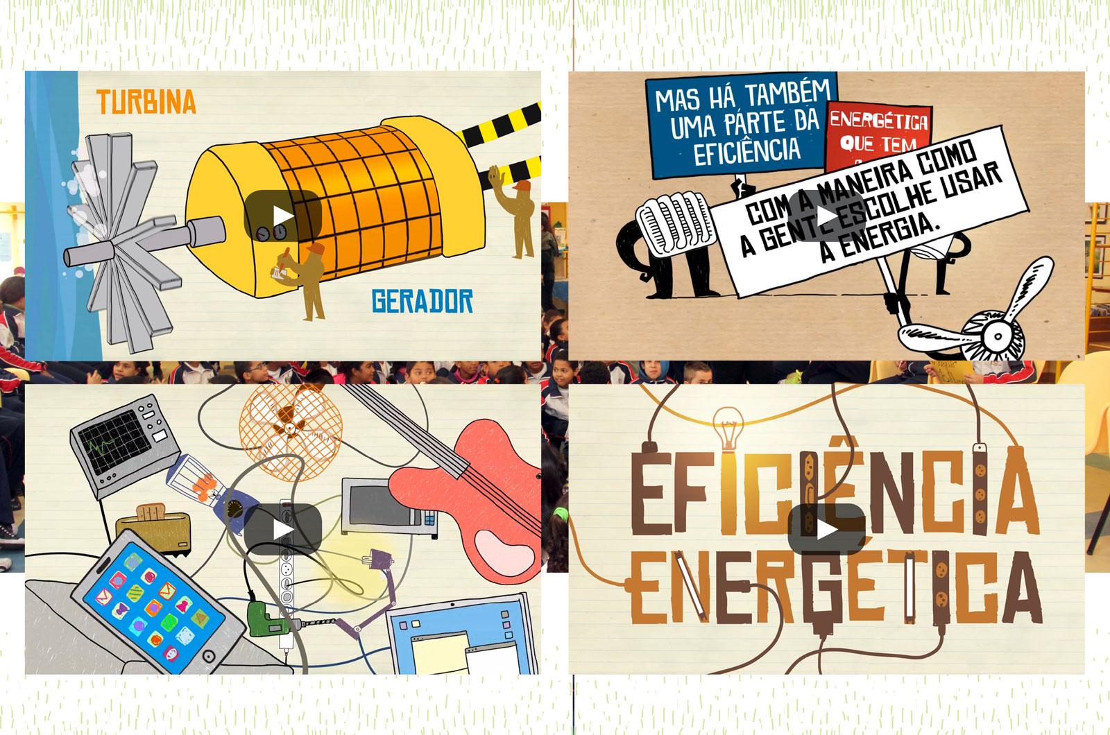 elettropaulo11
