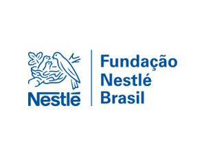 Fundação Nestlé Brasil