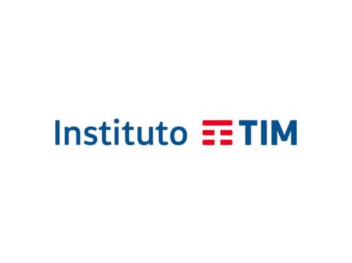Instituto TIM